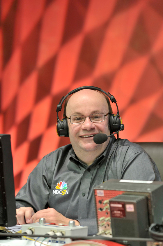Driven Radio Show #64: John Kraman and Vernon Estes