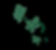 ATV A Submark Logo.png