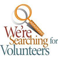 volunteer2_n.jpg