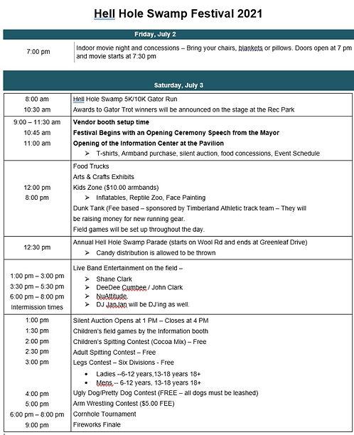 Schedule (2)_edited.jpg