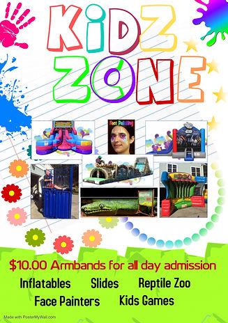 Copy of Kids club flyer.jpg