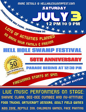 Hell Hole Festival Poster Flyer.jpg