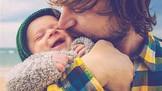 PENSIERI DI UN NEOPADRE (articolo scherzoso rivolto al proprio figlio maschio)