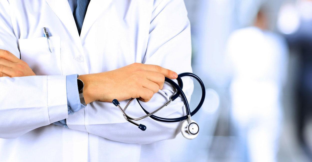 Doctor2-1250x650