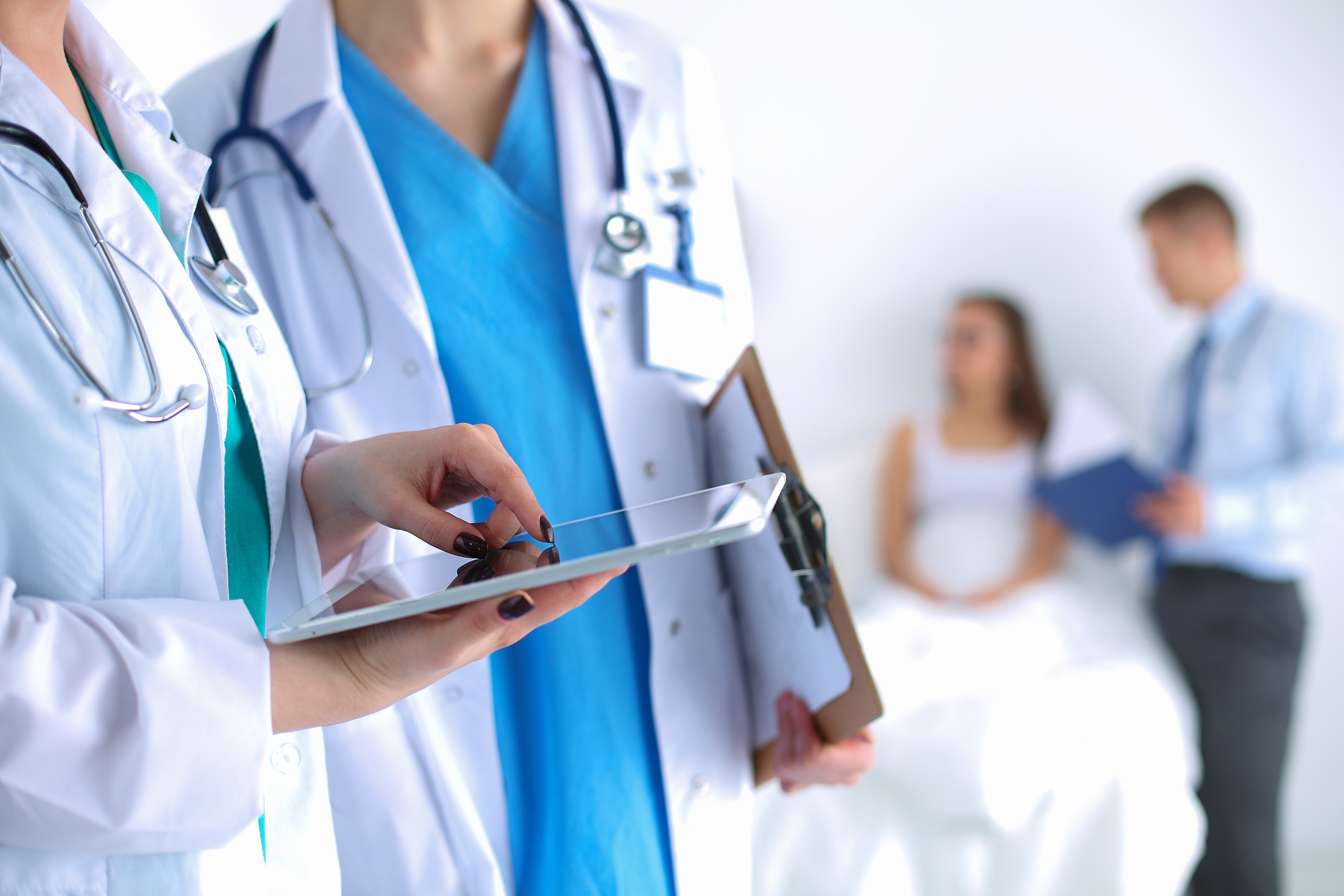 healthcare-system-asseses-converged-infrastructure-to-increase-efficiency-save-costs-2