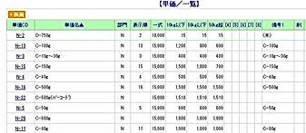 erp_単価_dmc.JPG