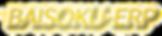 logo_top0.png