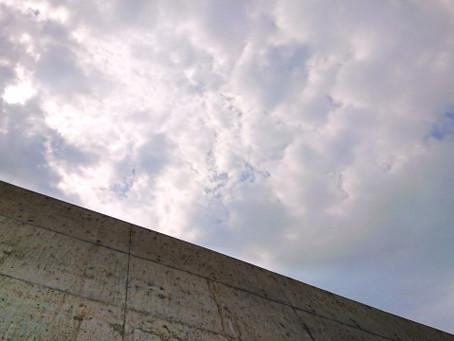 大きな壁!『システム開発費問題』を乗り越える方法