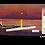 Thumbnail: Sunset Hope