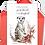 Thumbnail: Joyful Lemur