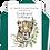 Thumbnail: Courageous Leopard