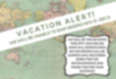 vacation alert web3.jpg