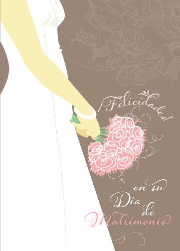 Día de matrimonio