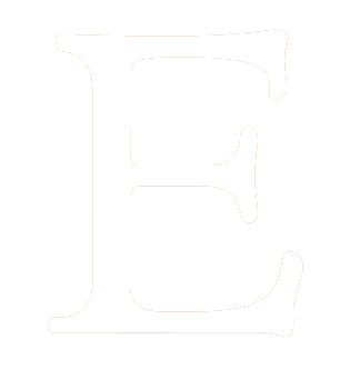 Etsy-icon2.png