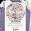Thumbnail: Flowery Anchor