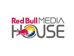 Logo-Red-Bull-Media-House-1.jpg