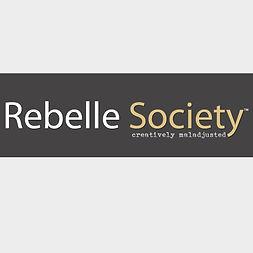 Rebelle-Society.jpg