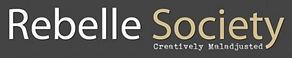 RebelleSociety_Official-e1449344917524.j