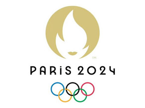 17 IMPORTANT ANSWERS TO QUESTIONS FROM THE WDSF ABOUT BREAKING BEING IN THE 2024 PARIS OLYMPIC GAMES