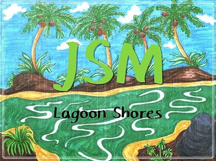 Lagoon Shores.jpg