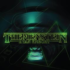 themenstein-art.png
