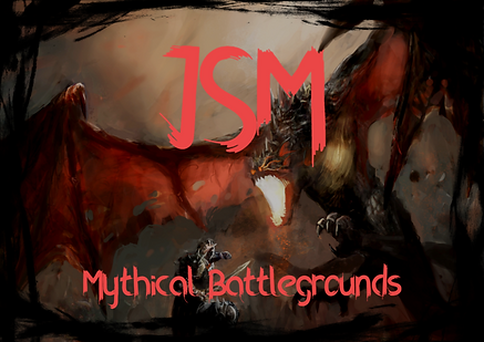 mythic battle.png