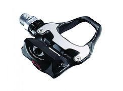 Shimano PD5610L pedal.jpg