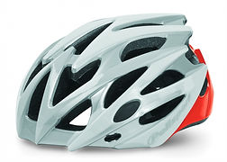 capacete polisport.jpg