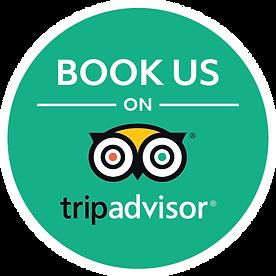 tripadvisor book
