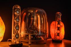 ClockTower-Interiors-55