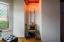 ClockTower-Interiors-30