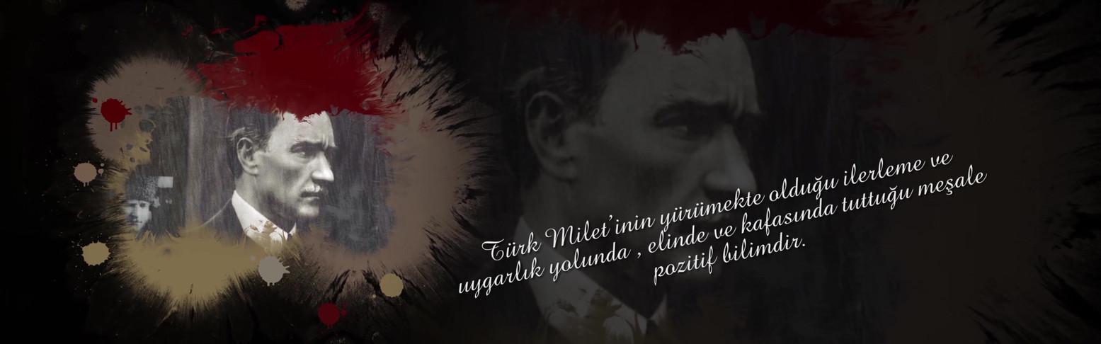 ataturk-anma-watchout.mp4