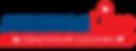 serenas-live-logo.png