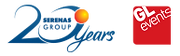 logo-1-20yil-en.png