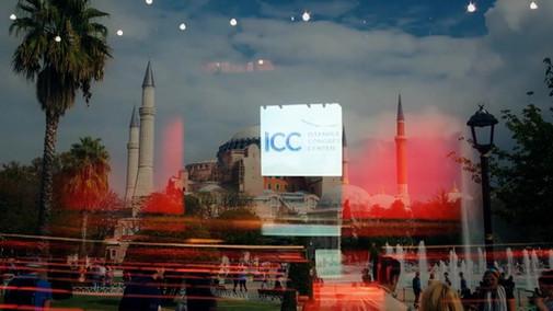 2015-ISTANBUL.mp4