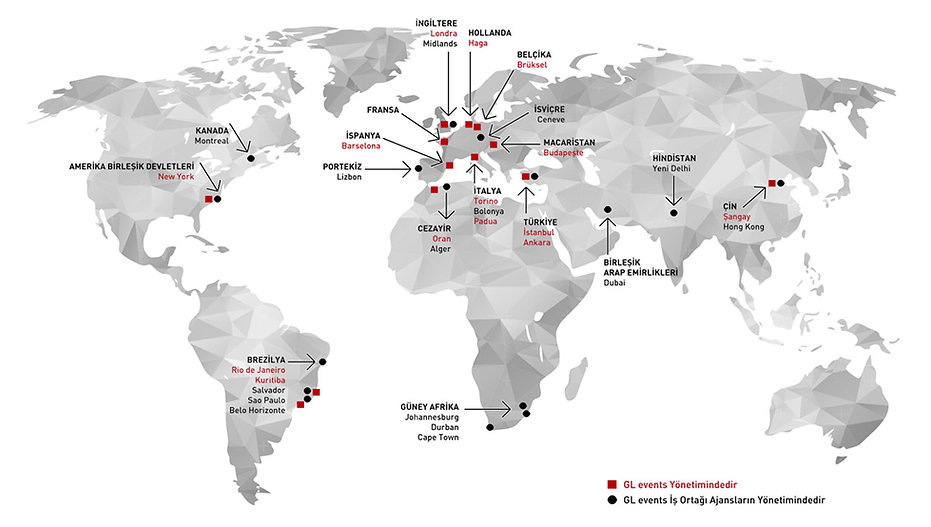 harita-tr.jpg
