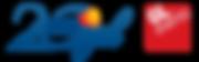 logo-1-20yil.png