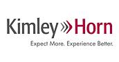 KimleyHorn_Logo_Color_PRIMARY_Tagline co