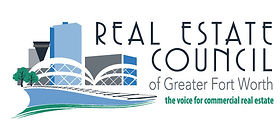 the Real Estate Council of Greater Fort