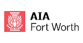 AIA_Fort_Worth_logo_CMYK_Dark copy.png