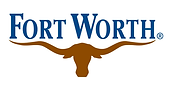 the City of Fort Worth copy.png