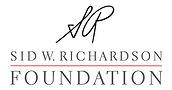 sid-richardson-foundation.jpg