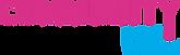 CDFW Logo
