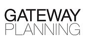 Gateway Planning Logo copy.png