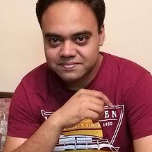 TusharMathur.jpg