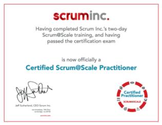 ScrumAtScale_Certificate_WEB_Mockup-300x