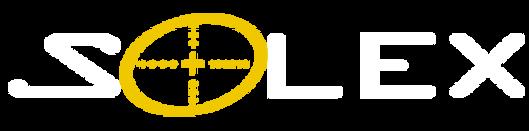 logo_05geTUkq.png