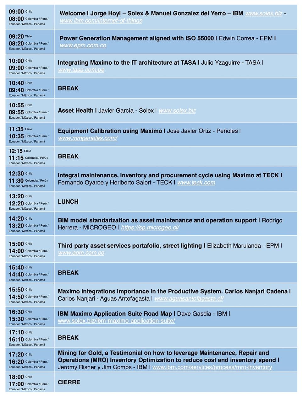 Agenda ING.jpg
