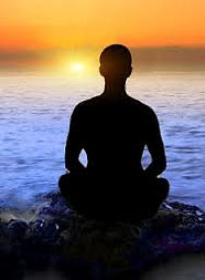 photo meditation2.jpg
