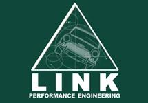 Link Automotive